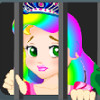 Princess Juliet Prison Escape  - Princess Games Online