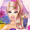Barbie Superhero Tailor  - Barbie Dress Designer Games