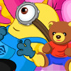 Minion Pregnancy - Fun Minion Games For Kids