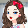 Dandelions - Dress Up Games For Girls