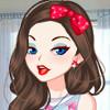 Dandelions - Dress Up Games For Girls