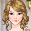 Prom Hairstyles - Hairstyle Games Online