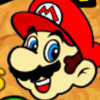 Mario Faces  - Online Matching Games