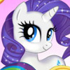 Which My Little Pony Character Are You? - Fun My Little Pony Games
