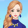 Simple Elegance - New Dress Up Games
