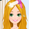 Late To School Hairstyles  - Hair Styling Games For Girls
