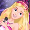 Barbie Princess And Popstar - Barbie Princess Dress Up Games