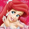Ariel's Dream Dress  - Dress Design Games Online