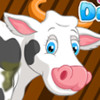 Cow Care - Play Animal Caring Games