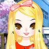 A School Day  - Dress Up Games For Girls