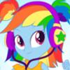 Equestria Girls Back To School  - Equestria Girls Dress Up Games