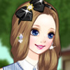 Love Wins  - Dress Up Games For Girls