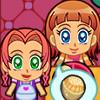 Fifi's Chocolate Kitchen - Fun Simulation Games
