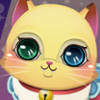 Cute Kitten Creator  - Cat Games For Girls