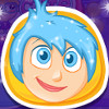 Riley's Inside Out Emotions - Fun Games For Girls