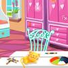 Dorm Decoration - Room Decoration Games