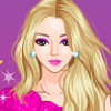 Top Model Show Dress Up - Fashion Model Dress Up Games
