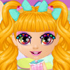 Baby Barbie Cutie Pops Costumes  - Baby Barbie Dress Up Games