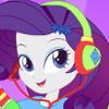 Equestria Girls Back To School 2 - Equestria Girls Games Online