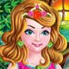 Fairy Tara's Birthday - Play Free Princess Games