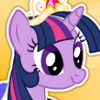 My Little Pony Prom  - My Little Pony Games Online