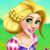Disney Princesses' Picnic Day  - Princess Games For Girls