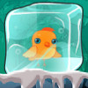 Unfreeze Me  - Free Online Skill Games