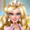 Barbie Princess Tailor  - Tailoring Games Online