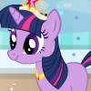 DIY My Little Pony Globe  - My Little Pony Games