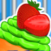 Ice Cream Candy Factory  - Fun Management Games