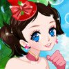 Magic Doll  - Doll Makeover Games Online