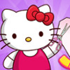 Hello Kitty Origami Class - New Hello Kitty Games