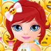 Baby Barbie Which Emoji Are You  - Baby Barbie Games For Kids