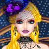 Gothic Fashion 2 - Dress Up Games For Girls