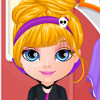 Baby Barbie Halloween Shopping Spree  - Halloween Costumes Dress Up Games