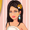 Kendall Jenner's Celebrity Dress  - Celebrity Dress Up Games