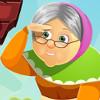 Potherbs Farm  - Farm Games Online