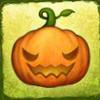 Halloween Memory  - Fun Halloween Games