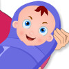 Sherley's Perfect Baby  - Play Baby Caring Games Online