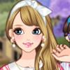 Sweet Hair Bands  - Makeup And Dress Up Games