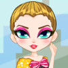 Beauty Salon Makeover  - Beauty Salon Games Online