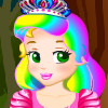 Princess Gold Mine Escape - Fun Escape Games