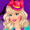 Mad Hatter Costumes  - Dress Up Games For Girls