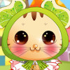 Rawr Kitten Dress Up  - Free Cat Games