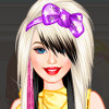 Popstar Princess Barbie - Barbie Dress Up Games For Girls
