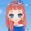 Autumn Festivals  - Autumn Dress Up Games