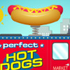 Perfect Hot Dogs - Cooking Games For Girls