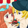 Ice Cream Loving Couple  - Couple Dress Up Games