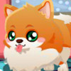 My Cute Pom Puppy  - Cute Puppy Care Games