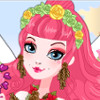 Heartstruck Cupid - Ever After High CA Cupid Games